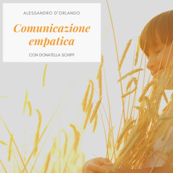 comunicaz empatica 768x768 1
