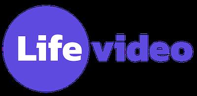 Life video