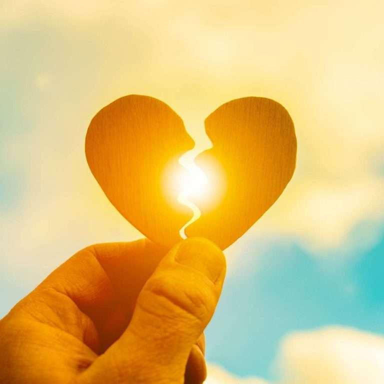 come muoversi verso un amore corrisposto