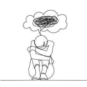 sequestro emozionale